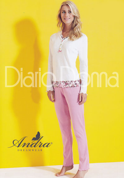 ANDRA-pigiami-14
