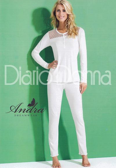 ANDRA-pigiami-donna-2014