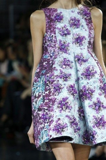 abito-orchidea-mary-katrantzou
