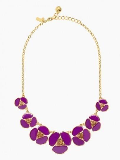 collana-orchidea-kate-spade