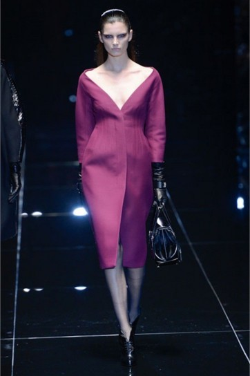 dress-coat-orchidea-gucci