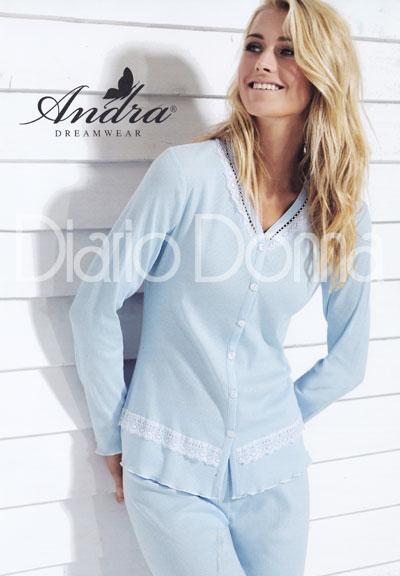 pajamas-2014