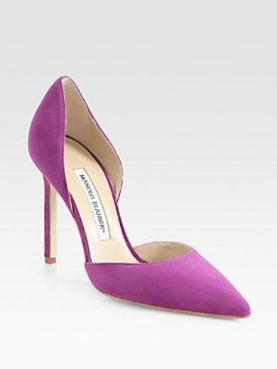 pumps-manolo-blahnik-orchidea