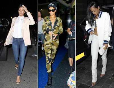 rihanna-outfit-vogue-best#01