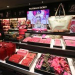 Victoria's Secret sbarca a Bologna