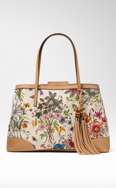 Guccis---Flora-collection_borsa