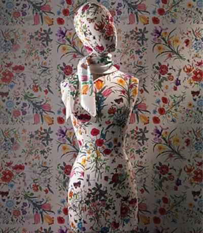 gucci-flora-50-anni-giappo
