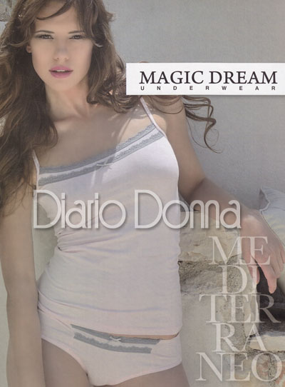 completini-donna-magic-dream