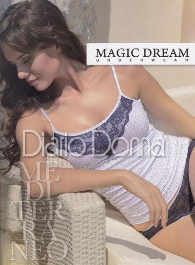 intimo-donna-magic-dream