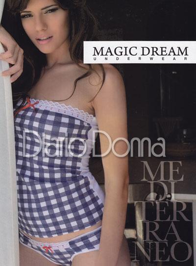intimo-donna-magicdream