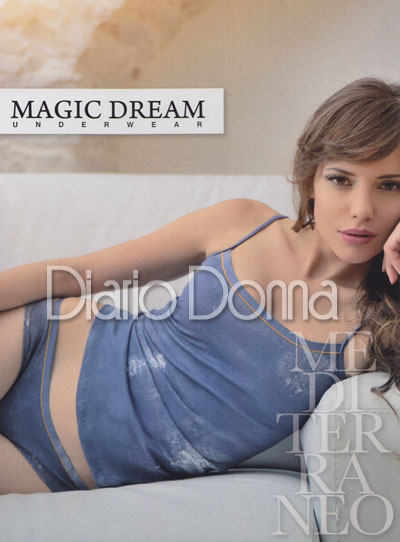 intimo-donna-md