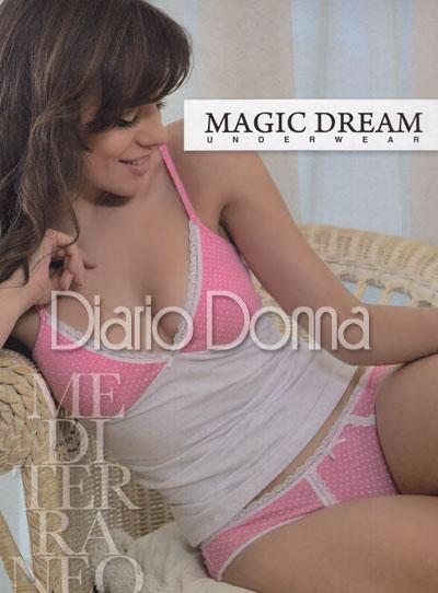 lingerie-donna-md