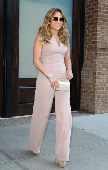 Jennifer+Lopez-all-in-one-tuta