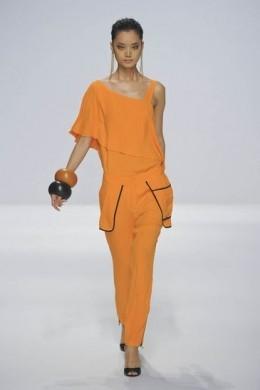 alviero-martini-jumpsuit-arancio