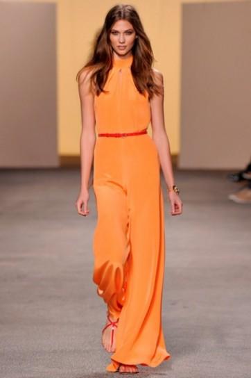 jumpsuit-arancio