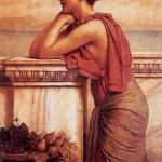 Tuniche, Stole e Mantelli nella Roma Antica