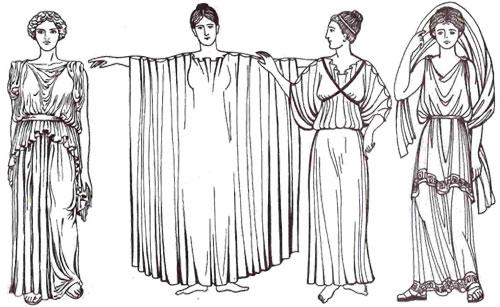 vestizione-roma-antica