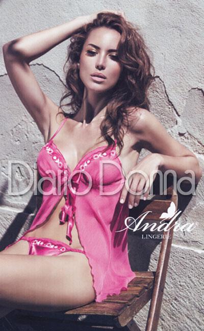 lingerie-andra-2014