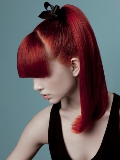 capelli-2014-rossi-scuri