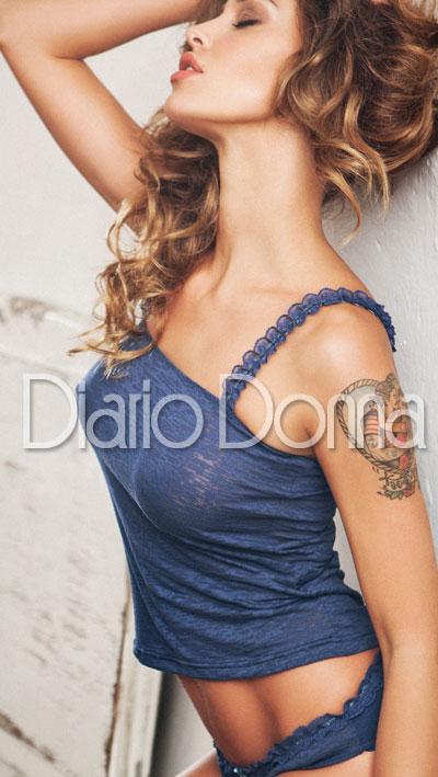 jadea-intimo-moda-2014