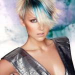 taglio-capelli-framesi-minerasia-02-2014