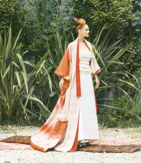 Bassani_Wedding_Japanese_Style