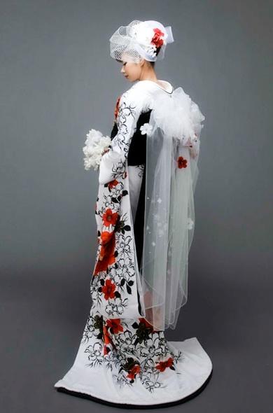 bridal-sposa-kimono