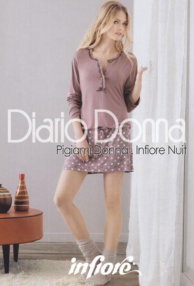 camicie-da-donna-infiore-nuit-2014-15