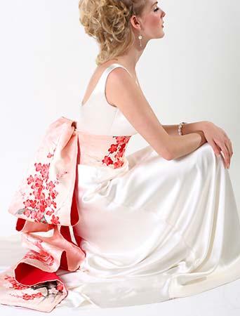 culture-bridal-couture-jap3