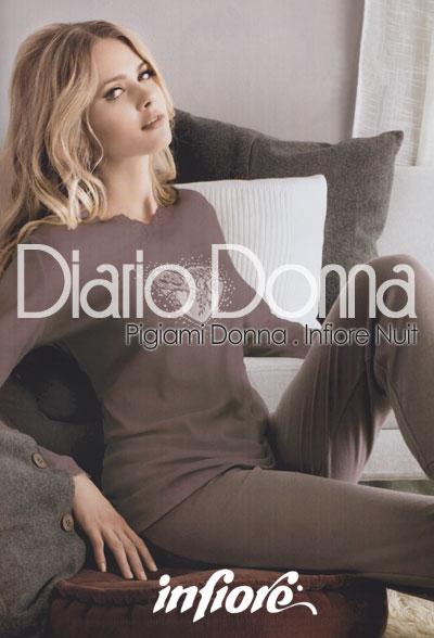pigiami-donna-infiore-ai-2014-15