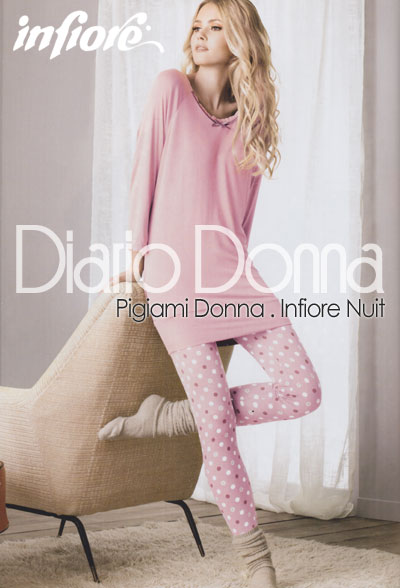 pigiami-donna-infiore-nuit-2014-15