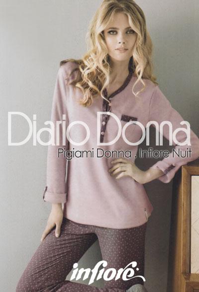 pigiami-infiore-collezione-autunno-inverno-2014-15