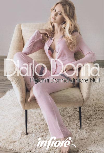 pigiami-infiore-nuit-online-autunno-inverno-2014-15