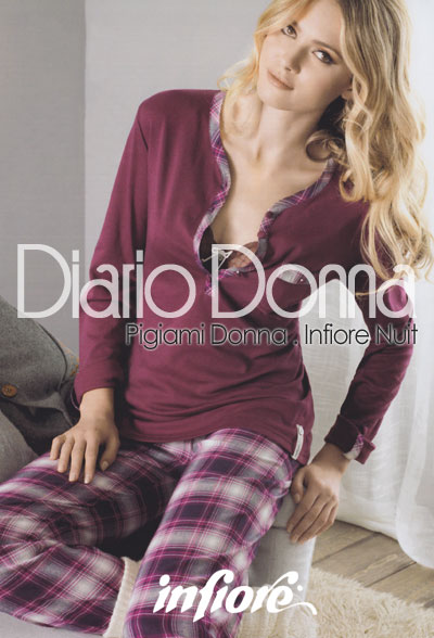 pigiami-online-infiore-nuit-2014-15
