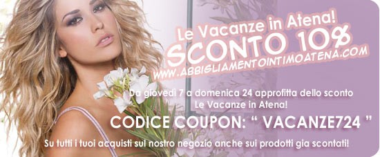 sconti-coupon-intimo