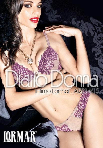 lormar-baroque-intimo-ai-2014