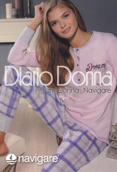 pigiama-donna-tartan-navigare