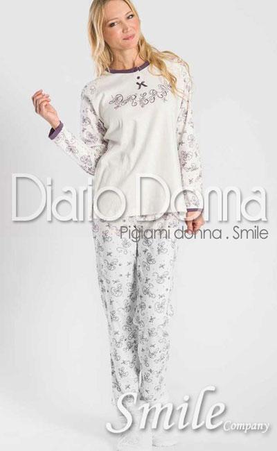 pigiami-donna-caldi