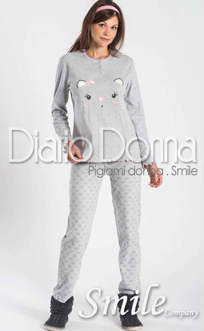 pigiami-donna-divertenti