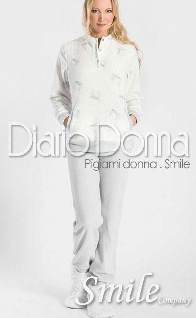 pigiami-donna-morbidi
