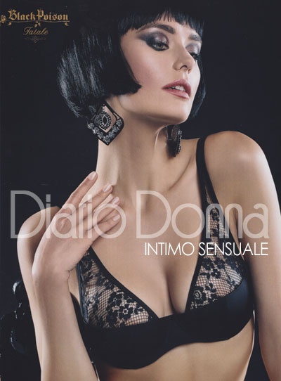 intimo-sensuale-femminile