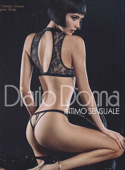 intimo-sensuale-online