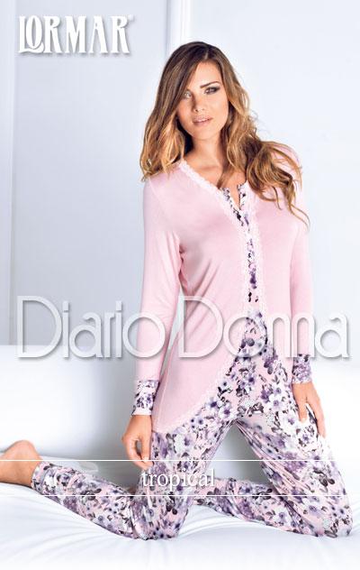 pigiami-da-donna