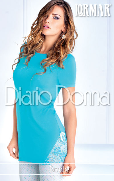 pigiami-donna-eleganti