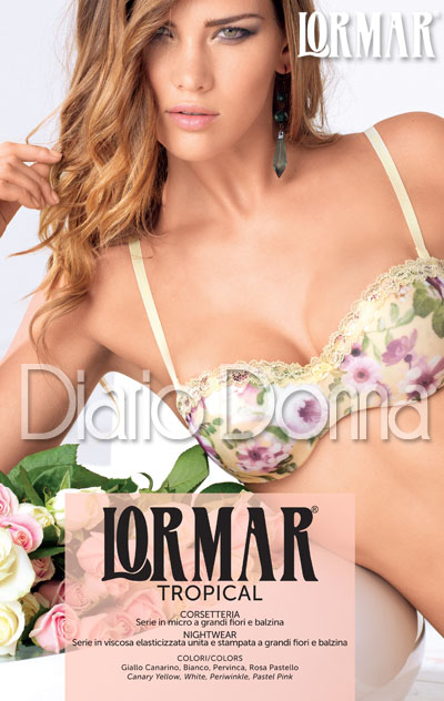 reggiseni-fascia-fiori