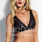 SièLei Vanity | Nuova collezione Intimo Donna
