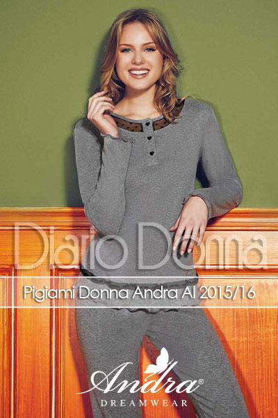 pigiami-invernali-donna