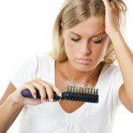 Ottobre: il mese della caduta dei capelli, come rimediare?