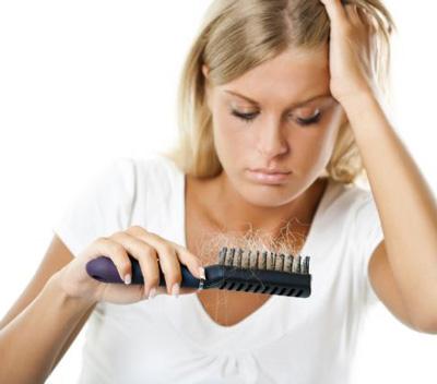 perdita capelli rimedi