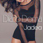 Jadea | Tra maglie e Leggings